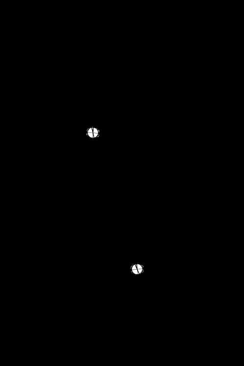 Cartridge Arc Protractor for Denon DA-302 DA-304 DA-308 - The Vinyl Source