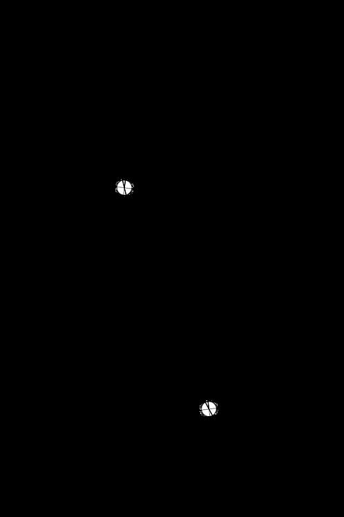 Cartridge Arc Protractor for Jelco SA-750E - The Vinyl Source