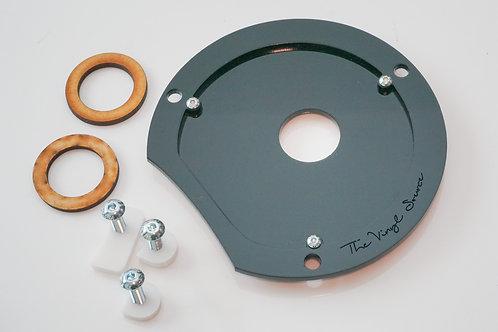 Rega 250 300 Armboard for Technics SL1200/1210