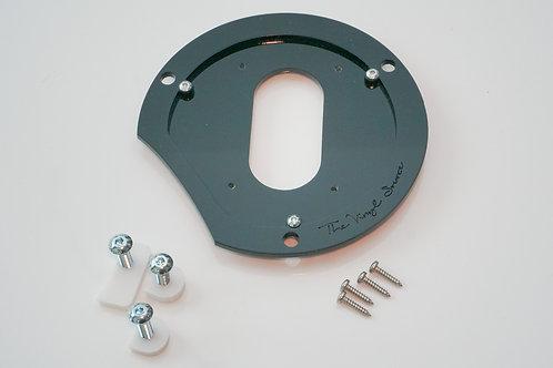 SME Armboard for Technics SL1200/1210