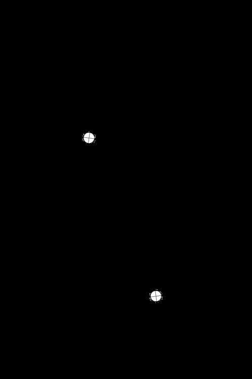 Cartridge Arc Protractor for Thorens TP11MkIII TP16MkII TP16MkIVI TP21 TP28