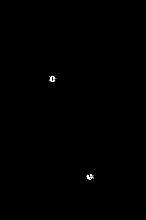 Cartridge Arc Protractor for Audio-Technica AT-LP120USB AT-LP120XUSB AT-LP140XP