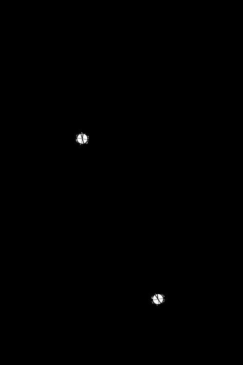 Cartridge Arc Protractor for DUAL 504 521 522 606 CS626 CS714Q CS731Q