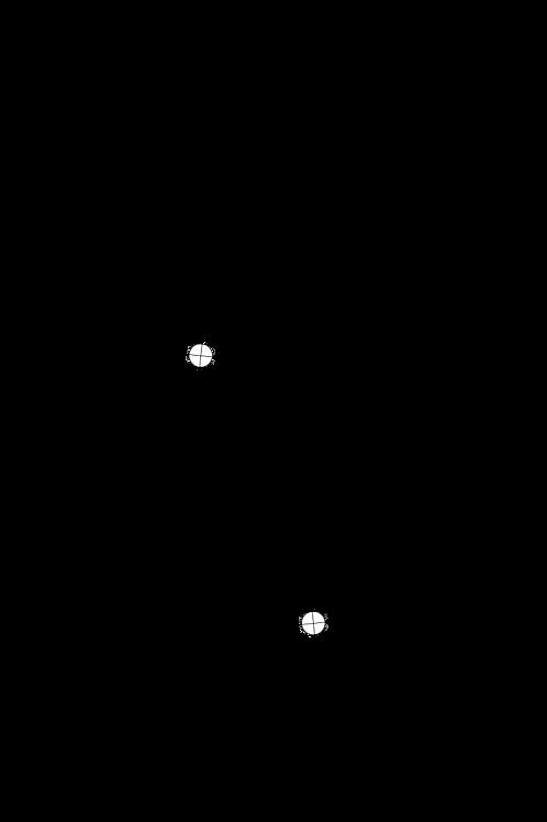 Cartridge Arc Protractor for VPI JMW-9 - The Vinyl Source