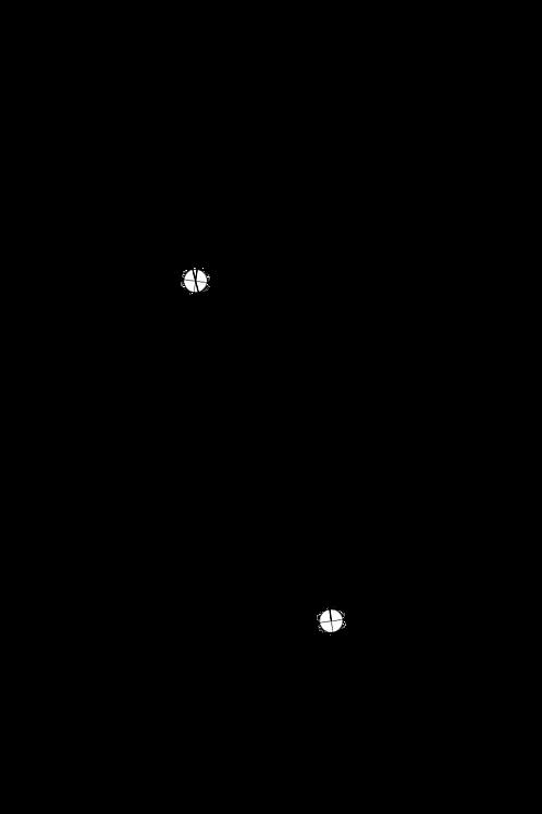 Arc Protractor for Micro Seiki MA-505X/505XS/505MK3/505XII/505SII/707X CF1 CF2