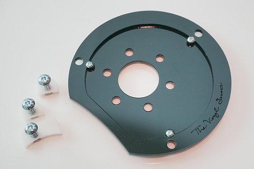 Linn Armboard for Technics SL1200/1210