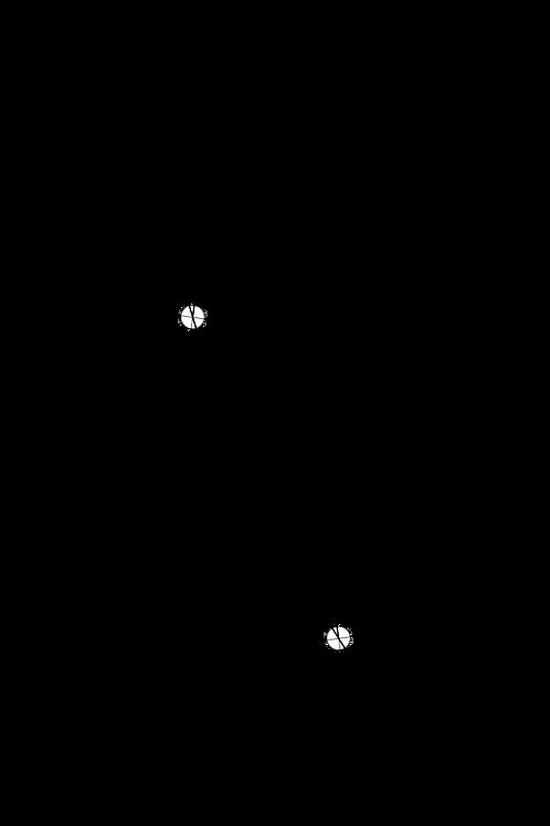 Cartridge Arc Protractor for DUAL CS607 CS617Q CS627Q CS628Q CS798Q CS728Q CS741