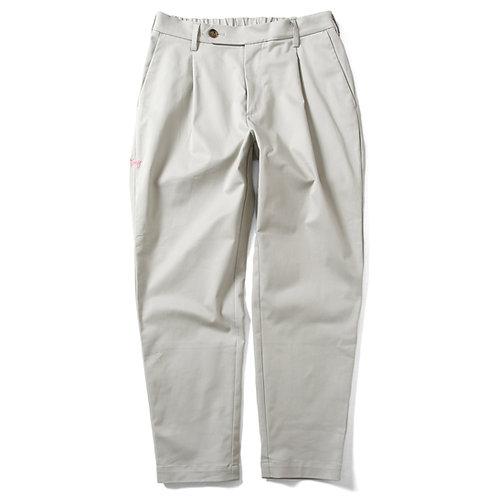 Kahara stretch pants 21SP-009