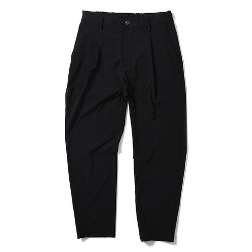 4WAY DRY STETCH RIP STOP PANTS T21SS-P01 BLACK