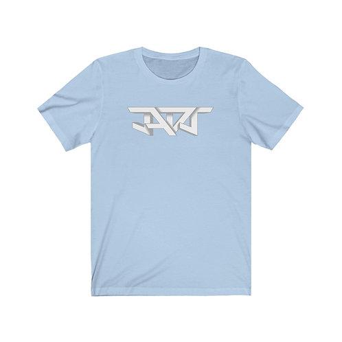 J.A.DJ Men's Softstyle T-Shirt