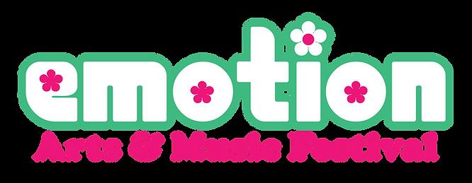 emotion-music-festival-hi res-logo_green