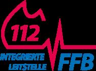 ffb_ils_logo.png