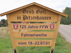 FFW_FW-Ortsschild.jpg