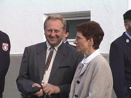 125-B-rgermeister-mit-Frau.jpg
