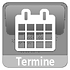 Termine_icon_sw_100.png
