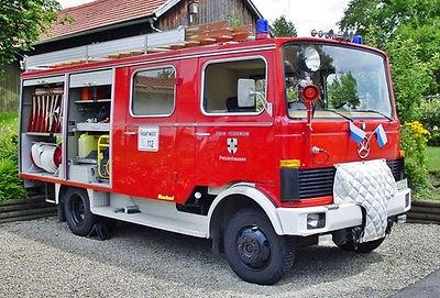 FFW_FWH_Fahrzeug_DSC01144_600.JPG
