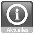 Aktuelles_icon_sw_100.png