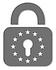 Datenschutz_icon_EU_sw_150.png