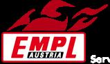 EMPL_logo_feuer_100.png