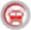 FZ_Daten_Symbol.png