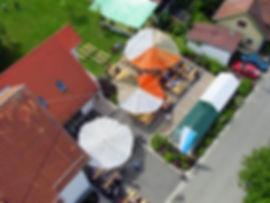 hauseinweihung-festplatz-von-oben.jpg