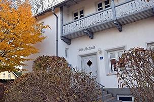 FFW_FW_Haus_Alte_Schule_400 - Kopie.JPG