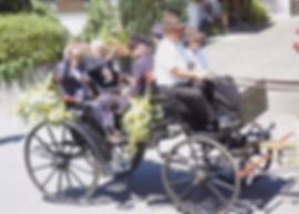 125-Ehrenkommandanten-kutsche.jpg
