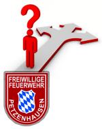 FFW_interner_Bereich_02_150.png