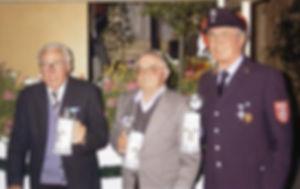 125-Ehrenkommandanten.jpg