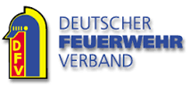 DFV_logo_200.png