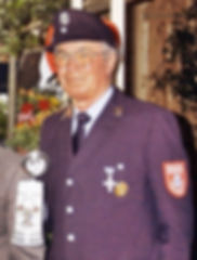Ehrenkommandant_Robert_Huber_400.JPG