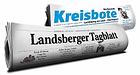Zeitungen_LT-KB_Logo_H125.png