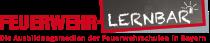 logo_LERNBAR.png