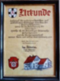 FFW_Urkunde_2001_BGM.JPG