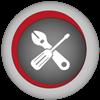 Technische_Daten_Symbol.png
