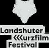 Landshuter_Kurzfilmfestival.png