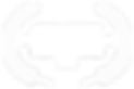 OFFICIALSELECTION-KleinkaapShortFilmFest