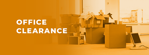 services-office-clearance.png