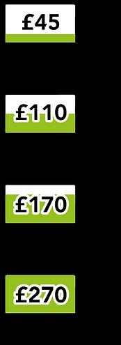 pricing-trucks-vert.png
