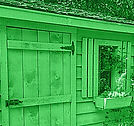 booking-shed-removal.jpg