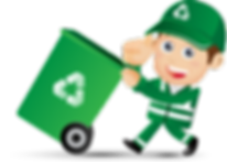 recycle-binman.png