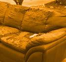 booking-furniture.jpg
