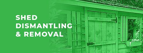 services-shed-dismantling.png