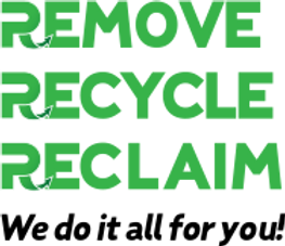 remove-recycle-reclaim.png