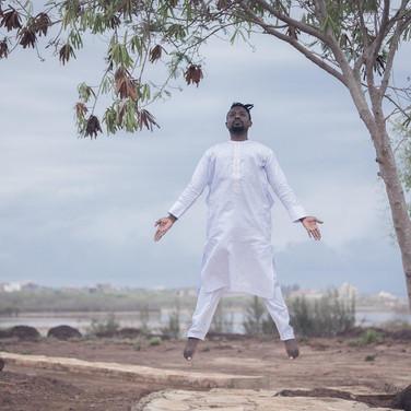 raouf tchakondo