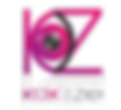 Logo Kijk&zie!