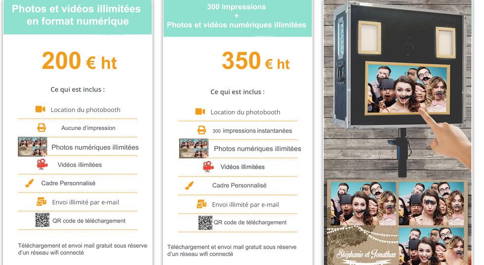 tarif pour photobooth sept 2021.jpg