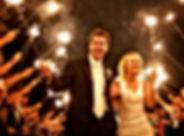 photographe mariage haie d'honneur Bourges vierzon.jpg