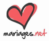 logo mariage.net.jpg