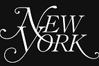 New York Magazine Winter Jazz Fest preview Loud, Wild, Improvised MAST Nublu Thelonious Sphere Monk